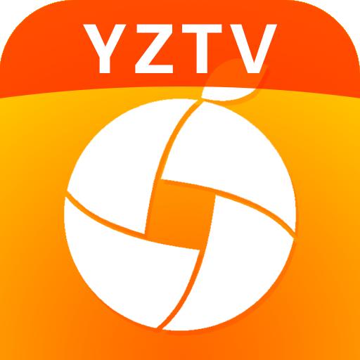柚子影视TV版 v2.0免费版