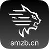 山猫直播 v1.33.0 安卓最新版