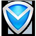 腾讯手机管家 安卓版v8.12.1