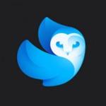 Quickshot图片编辑破解版 v1.0安卓版