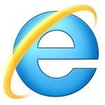 IE11浏览器(For Win7 64位) 官方中文版原版