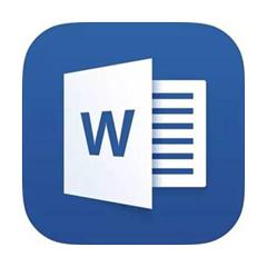 Office2007 Word免费版 [亲测可用]