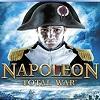拿破仑全面战争 中文破解版