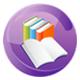 CAJViewer v7.3.341 绿色版