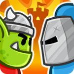城堡攻击2破解版 中文版v1.0