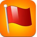 四国军旗单机版 安卓版v1.57