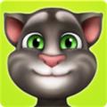 我的汤姆猫2 手机版v2.6.1.108