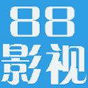 88影视APP v3.4.5手机版