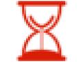 沙漏助手 v4.2.3 官方版