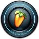 FL Studio v20.1.3.795 中文破解版