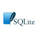 SQLiteStudio数据库工具