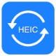 苹果HEIC格式转换器 v5.0绿色版