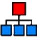 KSUML类图建模工具 v1.0绿色汉化版
