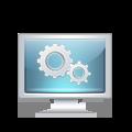 冰封重装系统技术员版(不捆绑软件不锁定主页)