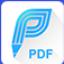 PDF拆分软件 v1.2 绿色版