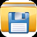 FileGee文件同步软件