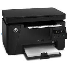 惠普 HP M126A 打印机专用驱动程序 v15.3 官方最新版