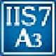 IIS7关键字排名查询工具 官方版