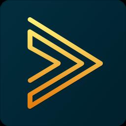 VSPlayer播放器 v7.4.3 官方版
