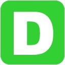 沪江小d桌面词典 v2.3.2 官方最新版