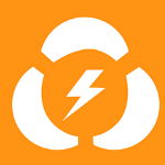 雷电模拟器 v4.2.8 官方最新版