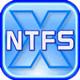 paragon ntfs for mac(MAC读写NTFS) v15.5.102破解版
