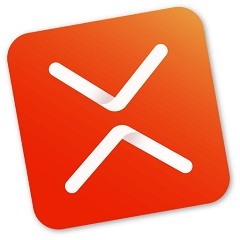 xmind思维导图软件 v3.7.9.2 中文破解版