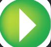 苹果电影APP v5.2.3安卓版