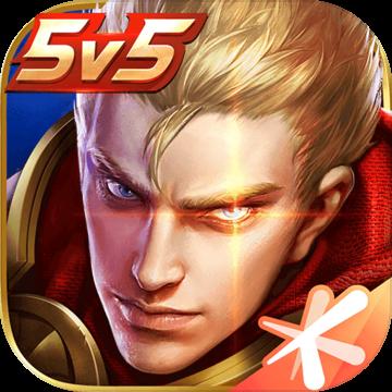 王者荣耀 安卓版v3.63.1.5
