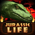 终极恐龙模拟器 安卓版v1.1.1
