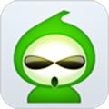 葫芦侠修改器 官网版v4.1.1.4.2