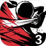 忍者必须死3 安卓版v1.0.131
