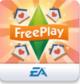 模拟人生4畅玩版 中文版v5.47.1