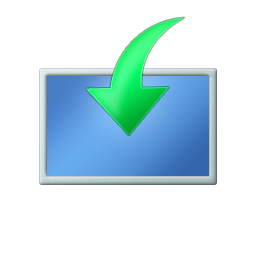 Win11安装免TPM2.0补丁
