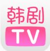 韩剧TV手机APP 官网版v5.7.6