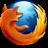 Firefox浏览器 v80.0绿色便携版
