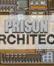监狱建筑师六项修改器 绿色免安装版