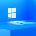 Windows11系统硬件配置需求检测工具 官方版