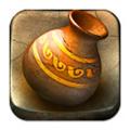 一起玩陶艺 中文版v3.0