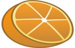橙色直播APP 安卓版v3.2.11