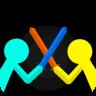 火柴人对决 安卓版v2.1.3