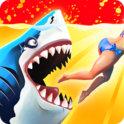饥饿鲨世界破解版 安卓版v4.3.0