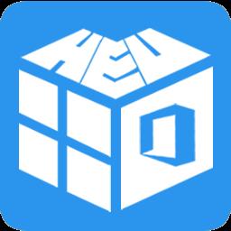 Windows11专业版激活工具(永久激活) v2021.7