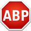 AdBlock广告拦截工具 v5.2.3 官方最新版