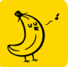 香蕉视频APP 安卓版v2.1.1