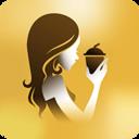 奶茶直播APP 官网版v4.1.2