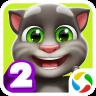 我的汤姆猫2 安卓版v2.7.3.145