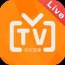手机电视直播大全 安卓版v5.1.4