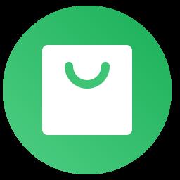 联想软件商店(软件管理) v7.1.30.0603官方版