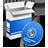 WPS VBA模块 v7.0官方版